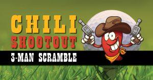 Chili Shootout